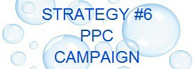 Pay Per Click Campaign Management