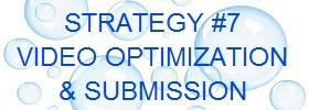Video Optimization Strategies