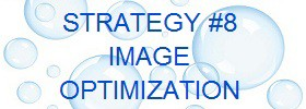 Image Optimization Strategies