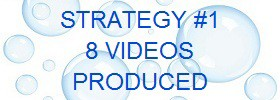 Video Production Strategies
